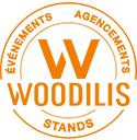 Woodilis - l\'esprit d\'événement